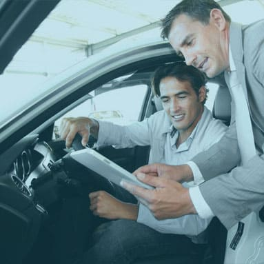Guide To Car Valuation